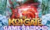 Game Slot Koi Gate Habanero