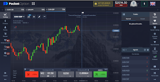 1 new broker for trading when using FXXTOOL V 1.4.2