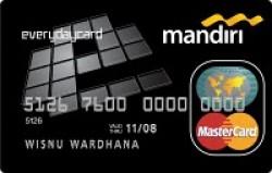 kartu+kredit+mandiri+everyday+card