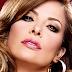 Gloria Trevi Palenque Leon 2020