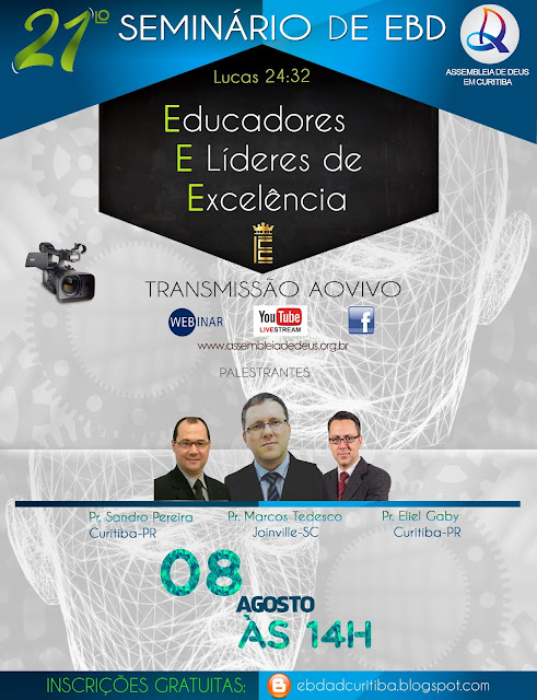 https://www.assembleiadedeus.org.br/portal/inscricao/
