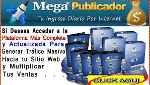 Megapublicador Plus