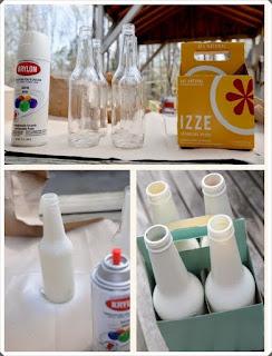Vazo Yapımı 1