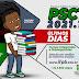PSCT 2021 tem inscrições prorrogadas até 20 de janeiro. Confira novo cronograma. São mais de 3600 vagas gratuitas.