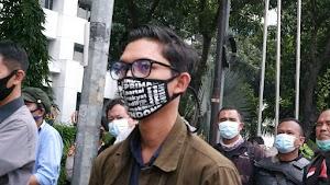 Jadikan Investasi Sebagai Panglima, PRIMA Kritik Jokowi