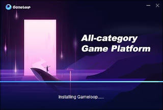 لعبة ببجي للكمبيوتر