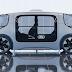 Jaguar Siap Uji Coba Mobil Masa Otonom di Tahun 2021