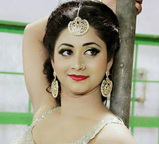 Latest Bhojpuri Actress HD Photos Pics Images Download40
