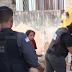 Av. Leitão da Silva - Governo do ES age rápido e polícia militar já efetuou prisão de alguns dos envolvidos