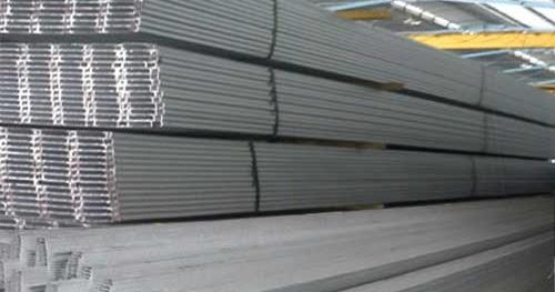 baja ringan k steel rangka atap ringan: sni, 55 % ...