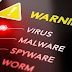 What is an easy way to keep your devices away from viruses, malware and non-essential content