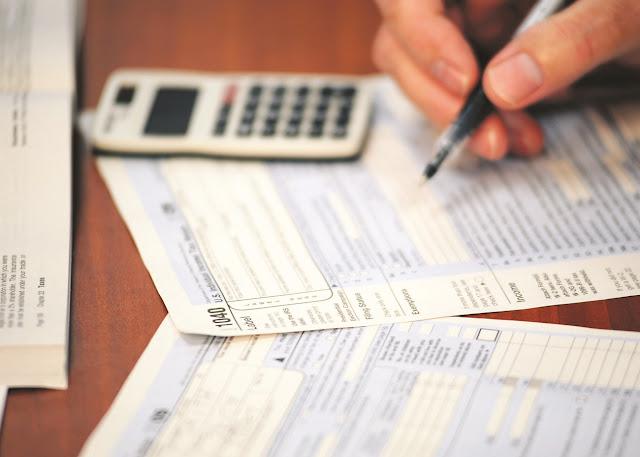 ई-रिफंड के लिए अपने बैंक खाते को कैसे करें प्री वैलीडेट, जानिए प्रक्रिया