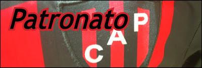 http://divisionreserva.blogspot.com.ar/p/patronato.html