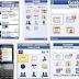 Cách tải facebook java về máy điện thoại miễn phí
