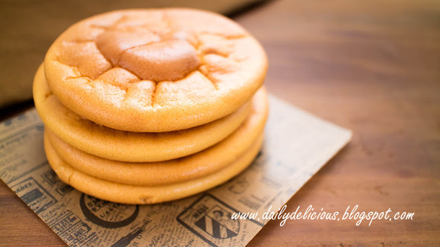 Most Delicious Flourless Chocolate Cake Recipe