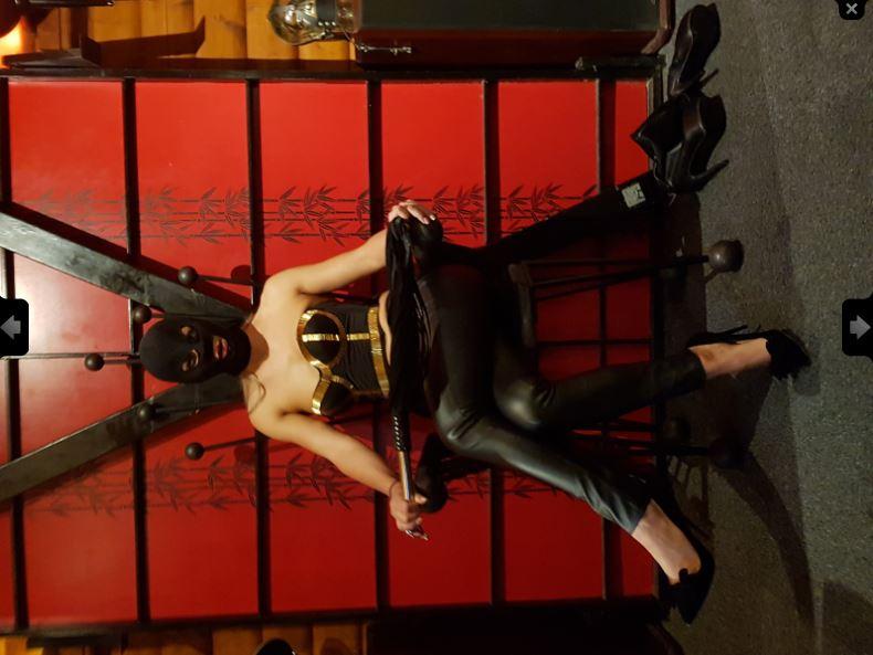 Sarra Sarra Model Skype