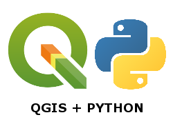 QGIS Python Tutorial: How to Add/Delete Field and Updating Attribute