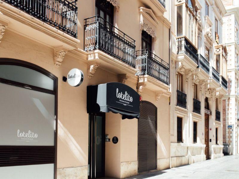 Lotelito (Valencia)
