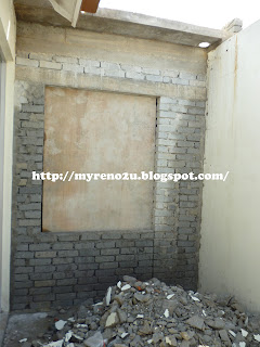 brickwall-plastering-renovation