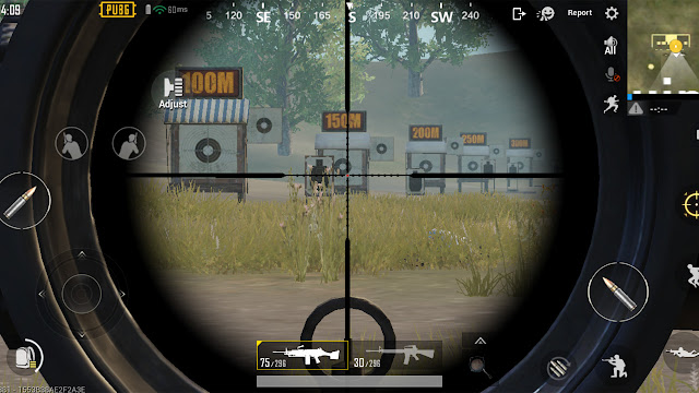7 Tips Chicken Dinner Main PUBG Mobile