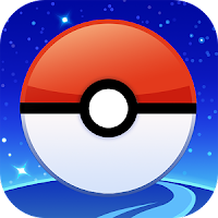 Pokemon Go Anywhere Hack No Jailbreak