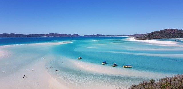 australia queensland