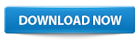 https://hearthis.at/djwibro/audio-diamond-platnumz-ft-chid-benz-nalia-na-mengi-download-mp3-hearthisat/download/