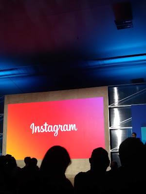 Impulsa Instagram