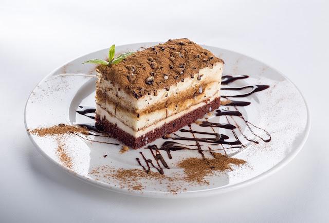 Bisnis kue kkering dan kue basah modal kecil