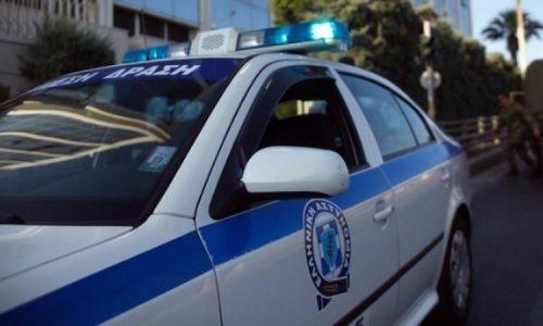 Ο 48χρονος είχε πυροβολήσει εναντίον του αδελφού του και ενός συγχωριανού τους, ο οποίος σήμερα κατέληξε στο Πανεπιστημιακό Νοσοκομείο Ιωαννίνων.