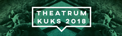 https://theatrum-kuks.cz/