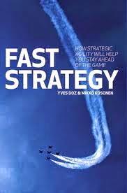 "<a href=""http://www.amazon.com/gp/product/0273712446/ref=as_li_tl?ie=UTF8&camp=1789&creative=9325&creativeASIN=0273712446&linkCode=as2&tag=dzidaconsu-20&linkId=R6QDH3F6ZRRM2AAP"">Fast Strategy: How strategic agility will help you stay ahead of the game</a><img src=""http://ir-na.amazon-adsystem.com/e/ir?t=dzidaconsu-20&l=as2&o=1&a=0273712446"" width=""1"" height=""1"" border=""0"" alt="""" style=""border:none !important; margin:0px !important;"" />"