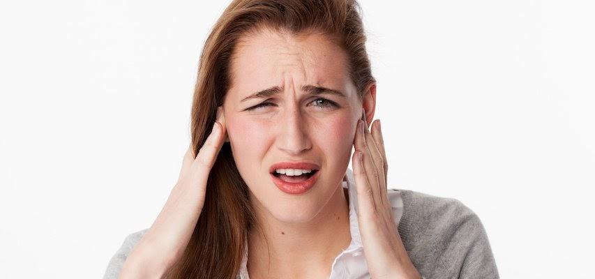Cara Menyembuhkan Penyakit Trigeminal Neuralgia