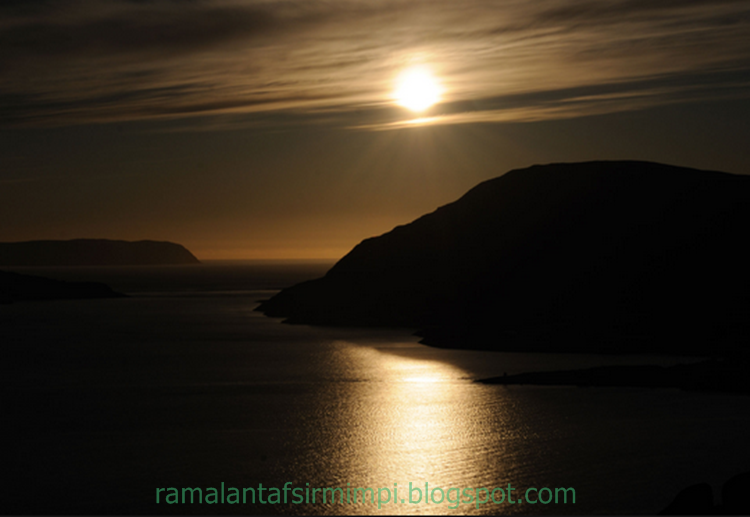 matahari adalah struktur tata surya yang memilki peranan sangat besar 12 Arti Mimpi Disinari Matahari Menurut Primbon Jawa yang Lengkap