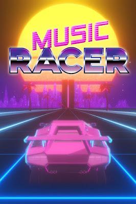 تحميل لعبة سباق السيارات music racer 55  لهواتف الأندرويد,music racer 55 apk,تحميل لعبة سباق السيارات  لهواتف الأندرويد,race,music racer 55 تحميل لعبة السباق,musicracer,#musicracer,تنزيل لعبة سباق السيارات music racer 55 apk لهواتف الأندرويد,cars,سيارات,racing,تحميل لعبة سباق السيارات music racer 55 apk  الأندرويد,تحميل لعبة  السيارات music racer 55 apk لهواتف الأندرويد,apk لهواتف الأندرويد,تحميل لعبة سباق السيارات music racer 55 apk لهواتف الأندرويد,games android,العاب سباق,لعبة سباق سيارات اندرويد,العاب اندرويد,racing,drivers
