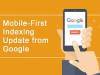 Cara Mudah Submit Fetch as Googlebot type Mobile Smartphone