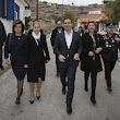 tsipras-den-tha-epitrepsoyme-se-kanena-na-amfisvhthsei-spithamh-ellhnikhs-ghs
