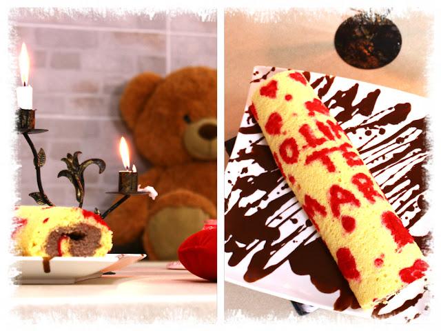 Rolat-za-dan-zaljubljenih-valentinovo