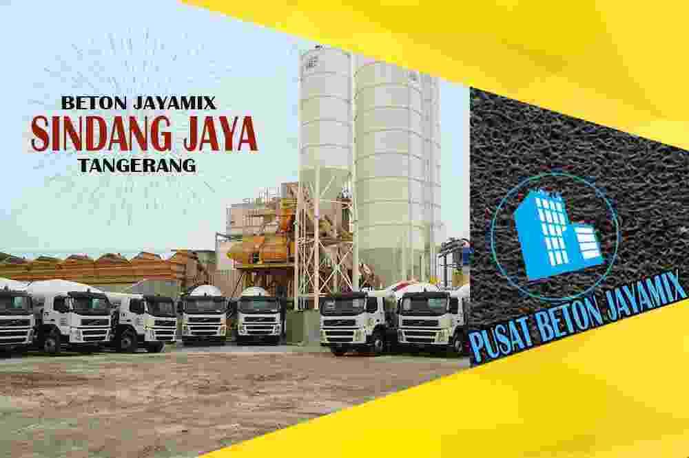 jayamix Sindang Jaya, jual jayamix Sindang Jaya, jayamix Sindang Jaya terdekat, kantor jayamix di Sindang Jaya, cor jayamix Sindang Jaya, beton cor jayamix Sindang Jaya, jayamix di kecamatan Sindang Jaya, jayamix murah Sindang Jaya, jayamix Sindang Jaya Per Meter Kubik (m3)