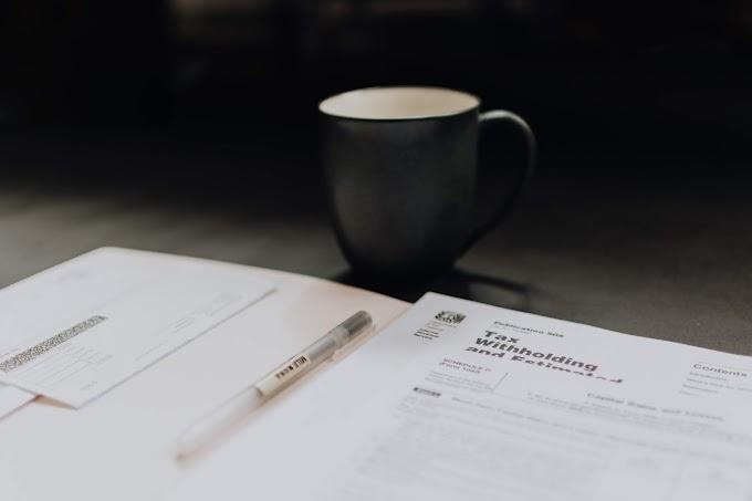 Mengenal Pajak Penghasilan (PPh 21) yang Ditanggung Perusahaan