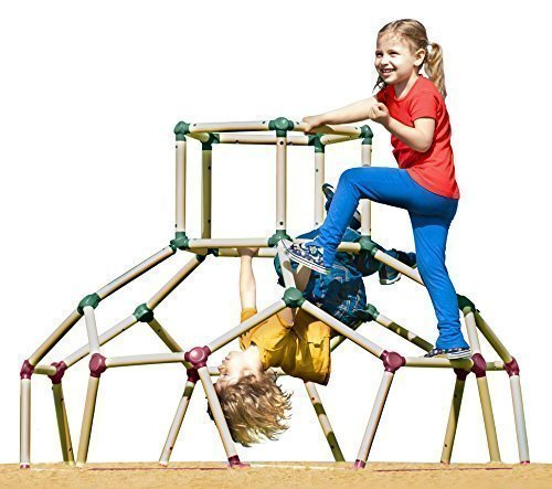 Top 10 Dome Climbers 2016 | Design-Crafts.Com
