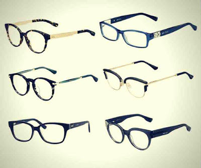 Óculos de Grau Feminino Jimmy Choo
