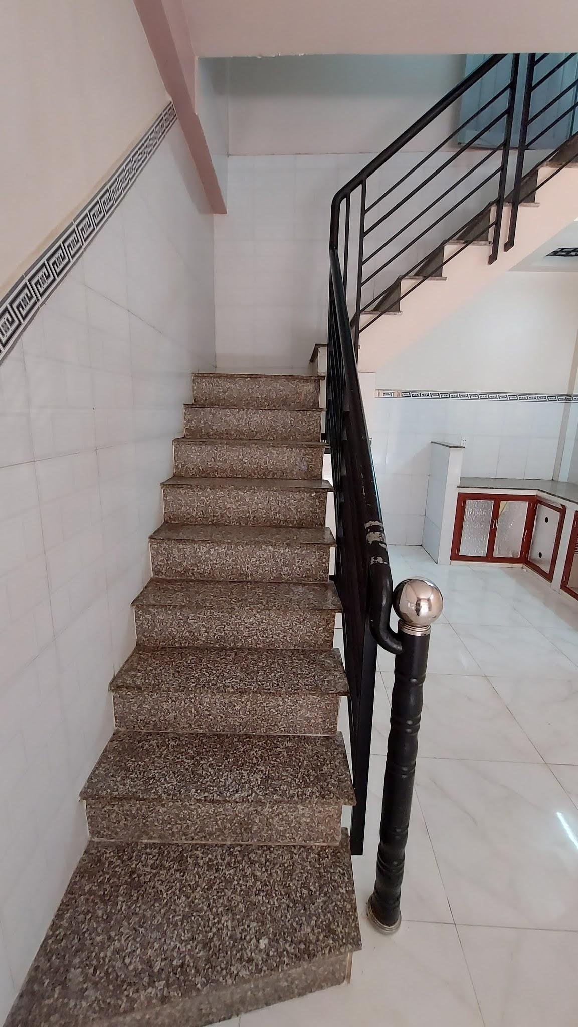 Bán nhà đường Đỗ Công Tường quận Tân Phú dưới 3 tỷ mới nhất 2021