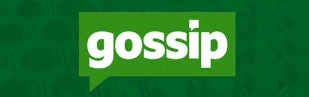 Transfer rumours: Willian, Dembele, Sancho, Grealish, Chilwell, Sanchez