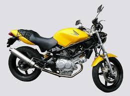 http://www.reliable-store.com/products/honda-250-350-models-cb250-cb350-cl250-cl350-service-repair-manual-download