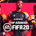FIFA 20 PSP Download