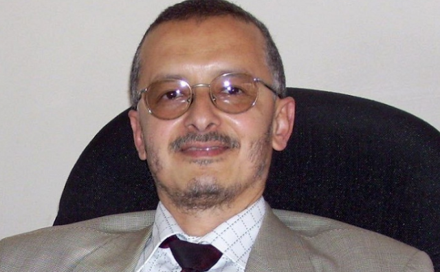 إكراهات العدالة والتنمية التي لا يمكن للناخب المغربي أن يتفهمها..!