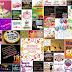 199 Koleksi DP BBM Ucapan Selamat Ulang Tahun