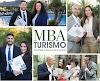 Instituto Canario de Turismo realizará  la  II Edición Master Turismo en Fuerteventura