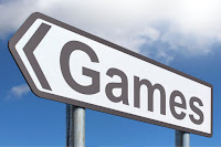 Games by Nick Youngson CC BY-SA 3.0 Alpha Stock Images